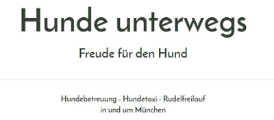 hundeunterwegs